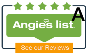 dynamic handyman solutions in turlock ca highly rated angies list profile