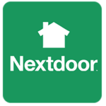 handyman nextdoor review